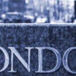 London sign 1024x427 1