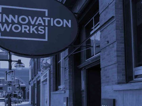 contractor tax innovation works
