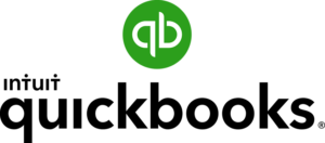 QB IntuitLogo vert 1