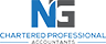 NG Chartered Professional Accountants