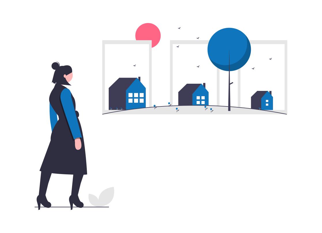 Real Estate Incorporation